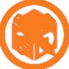 AQ-Tech : Bureau des methodes