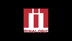 Partenaire Minalogic